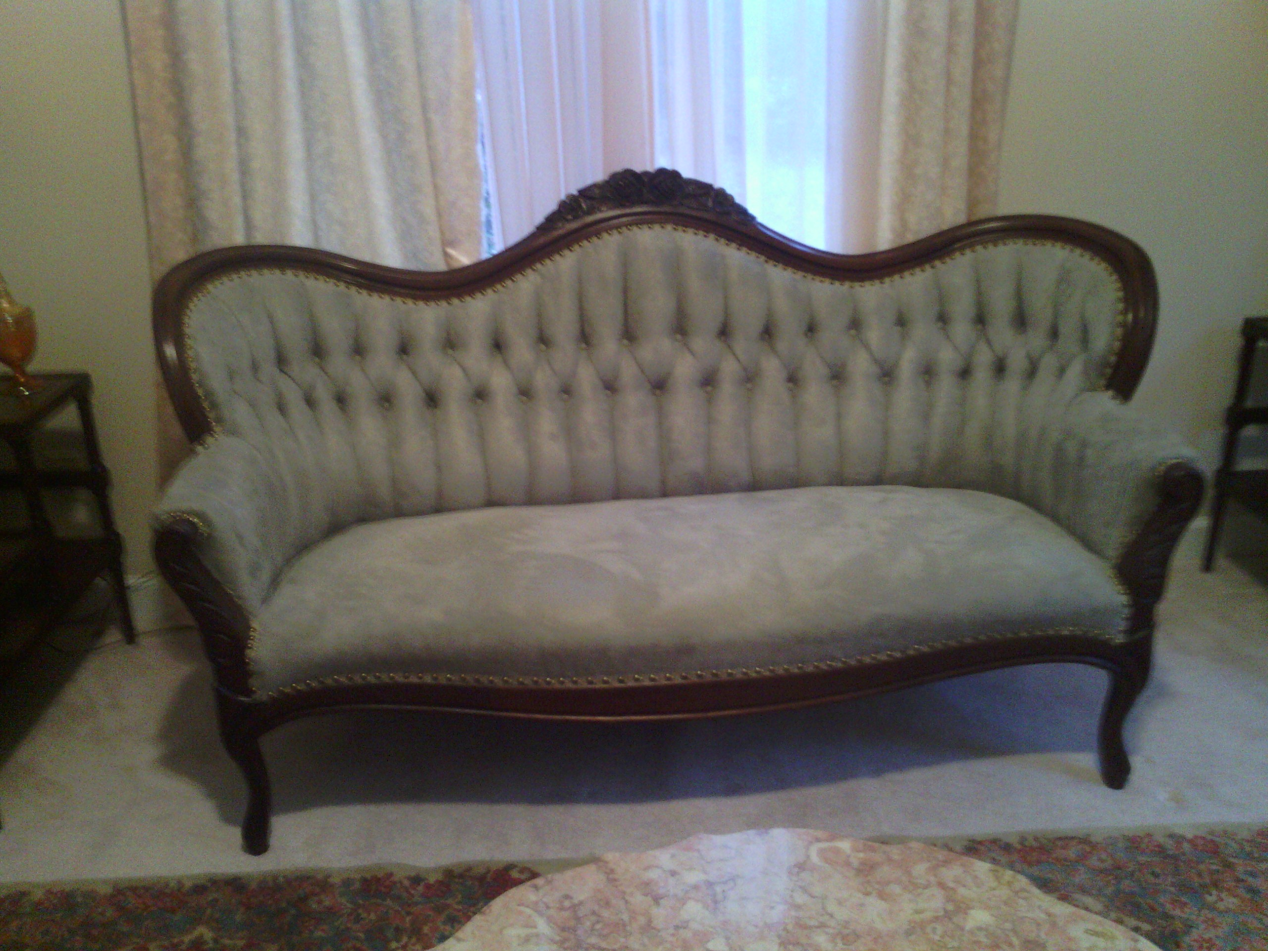 Upholstered-furniture.jpg