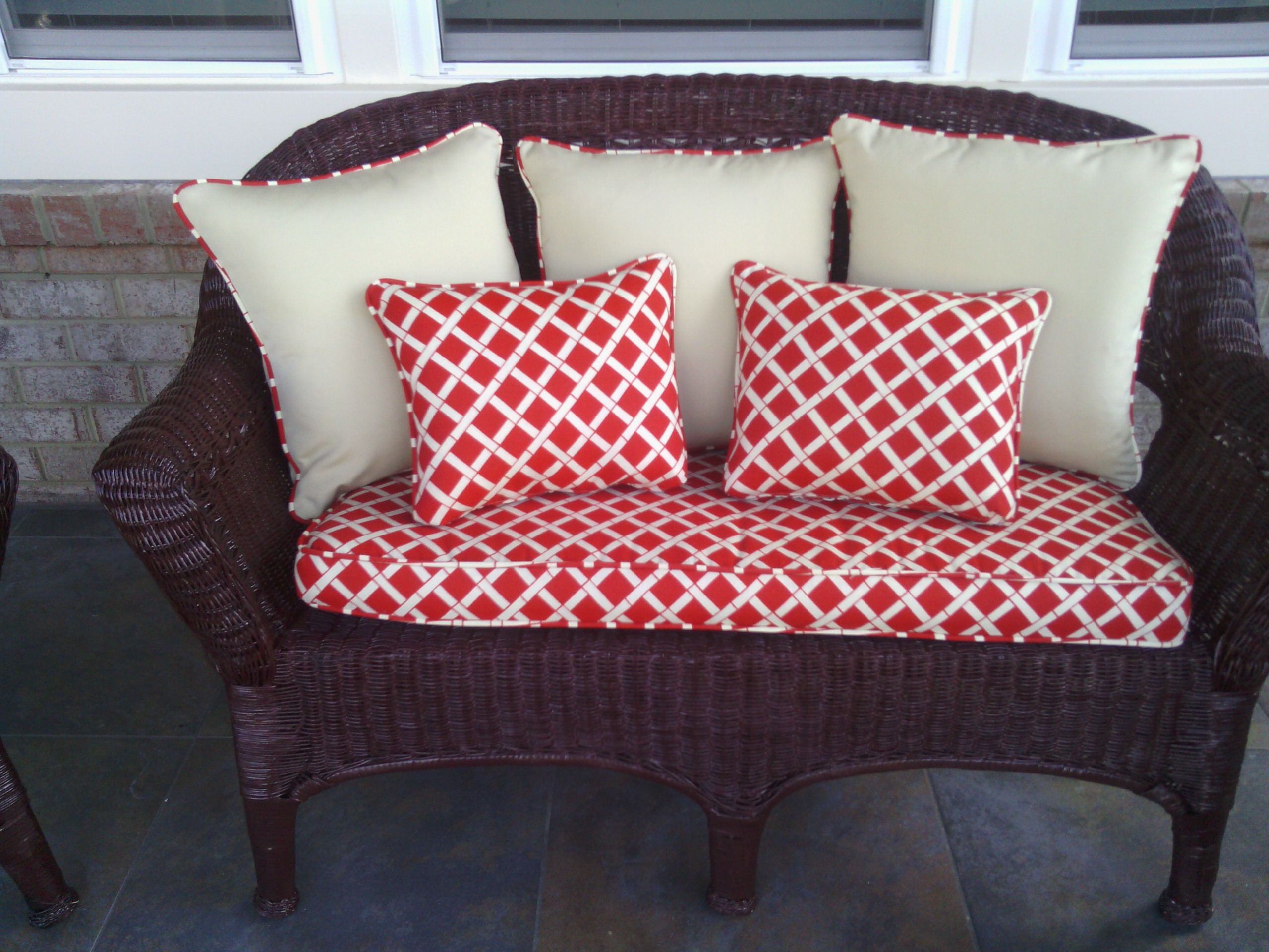 reupholster-furniture.jpg