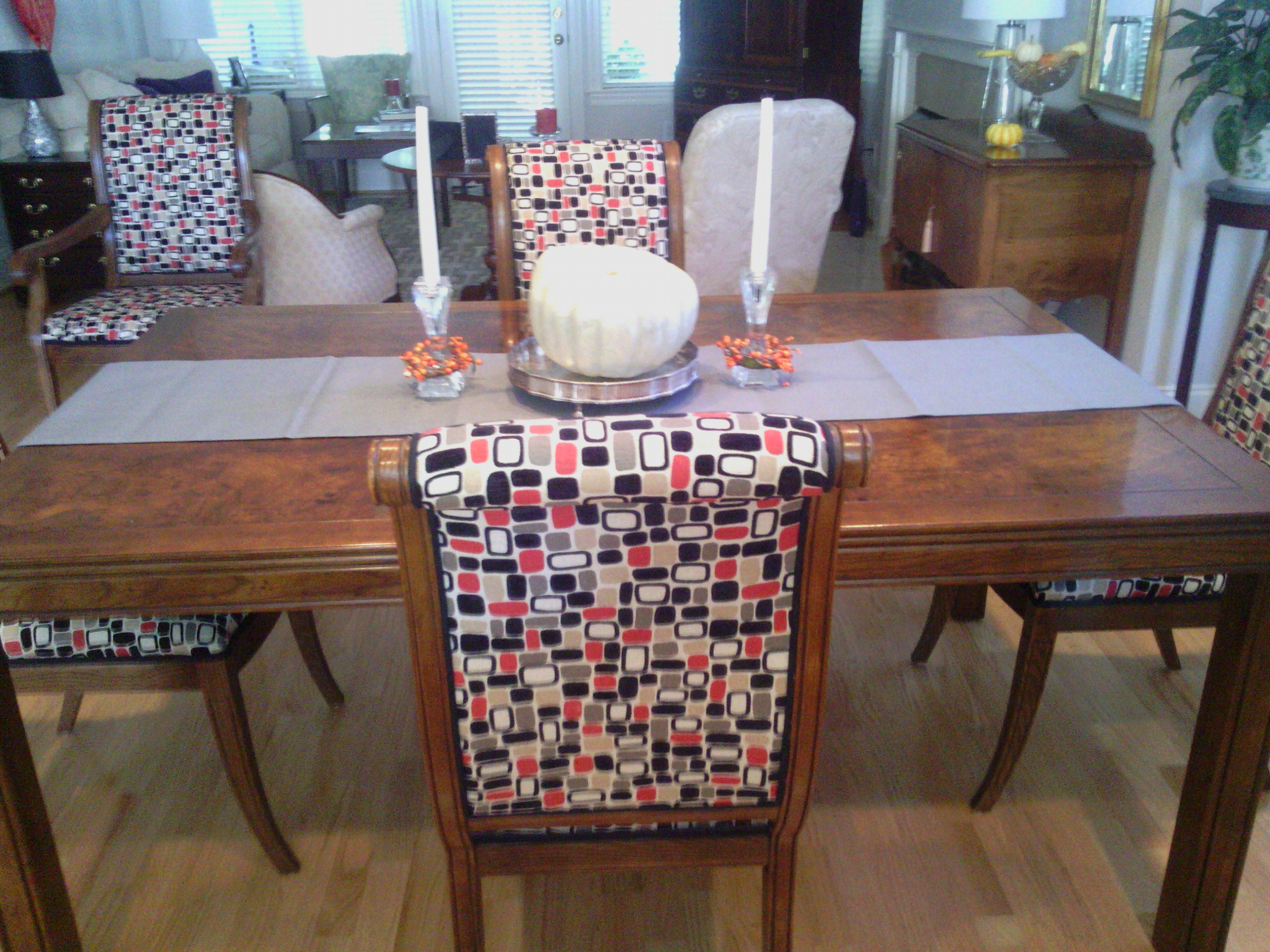 reupholstered-dining-chairs.jpg