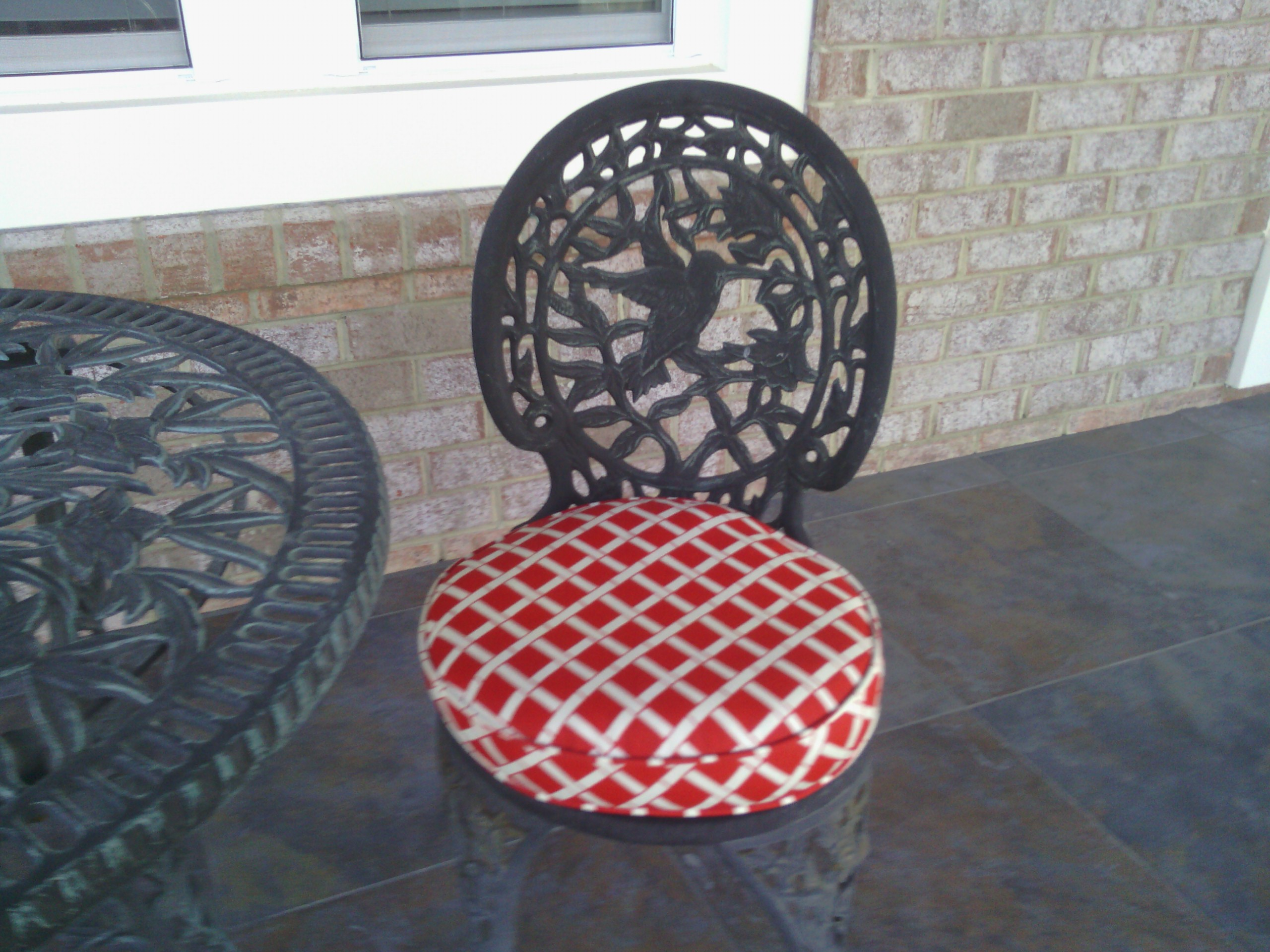 custom-chair-cushions-outdoor.jpg