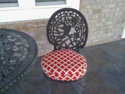 custom-chair-cushions-outdoor.jpg