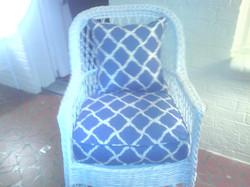 reupholster-furniture.jpg