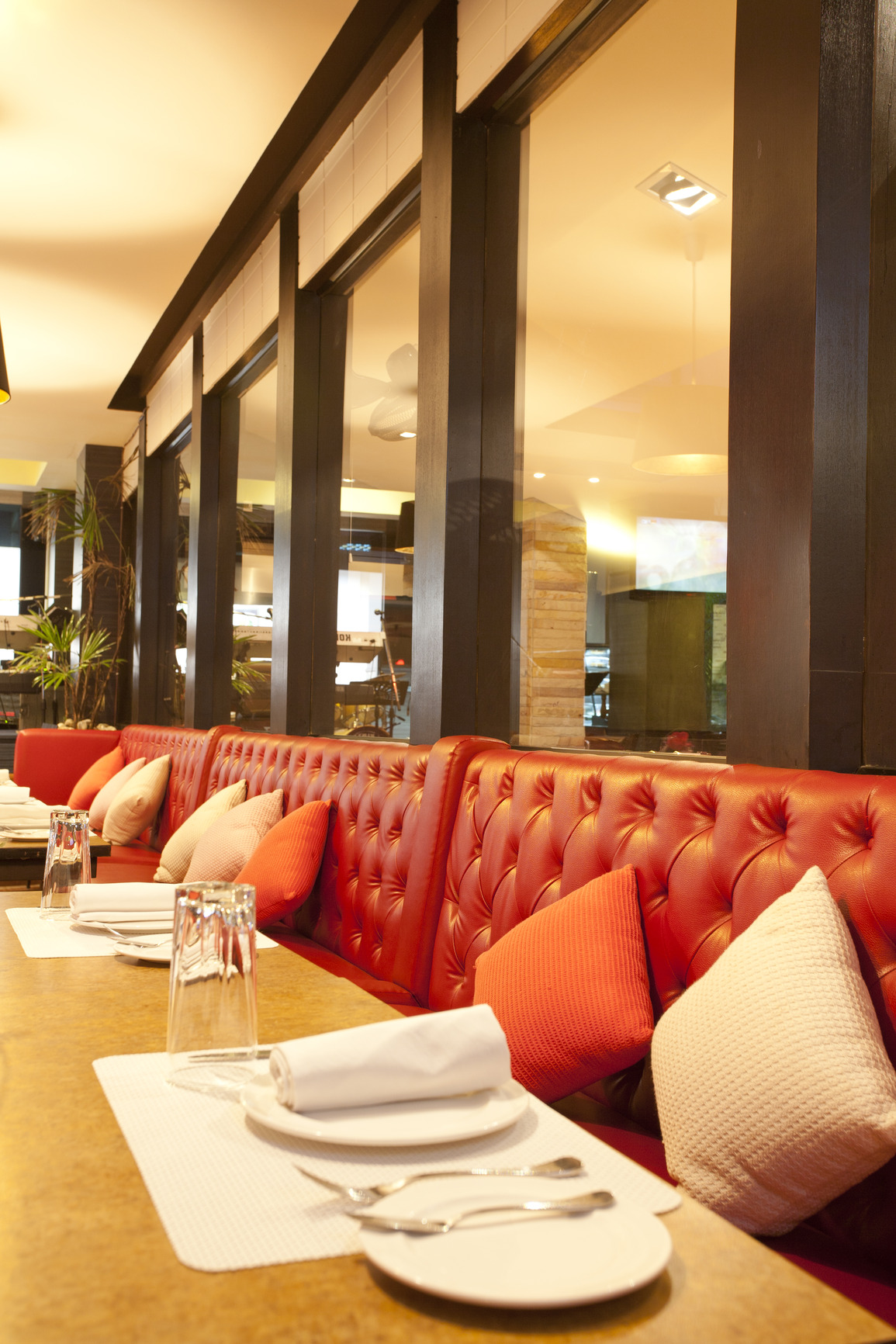 photodune-3461072-leather-chairs-near-mirror-in-steak-restaurant-m