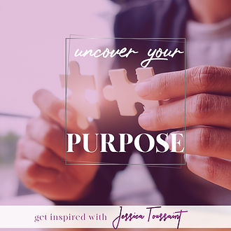 inspirational quote design instagram post template