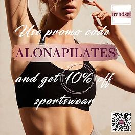 Alona Pilates Referral-01.jpg