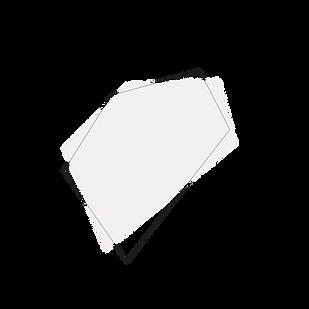 Multi-01.png