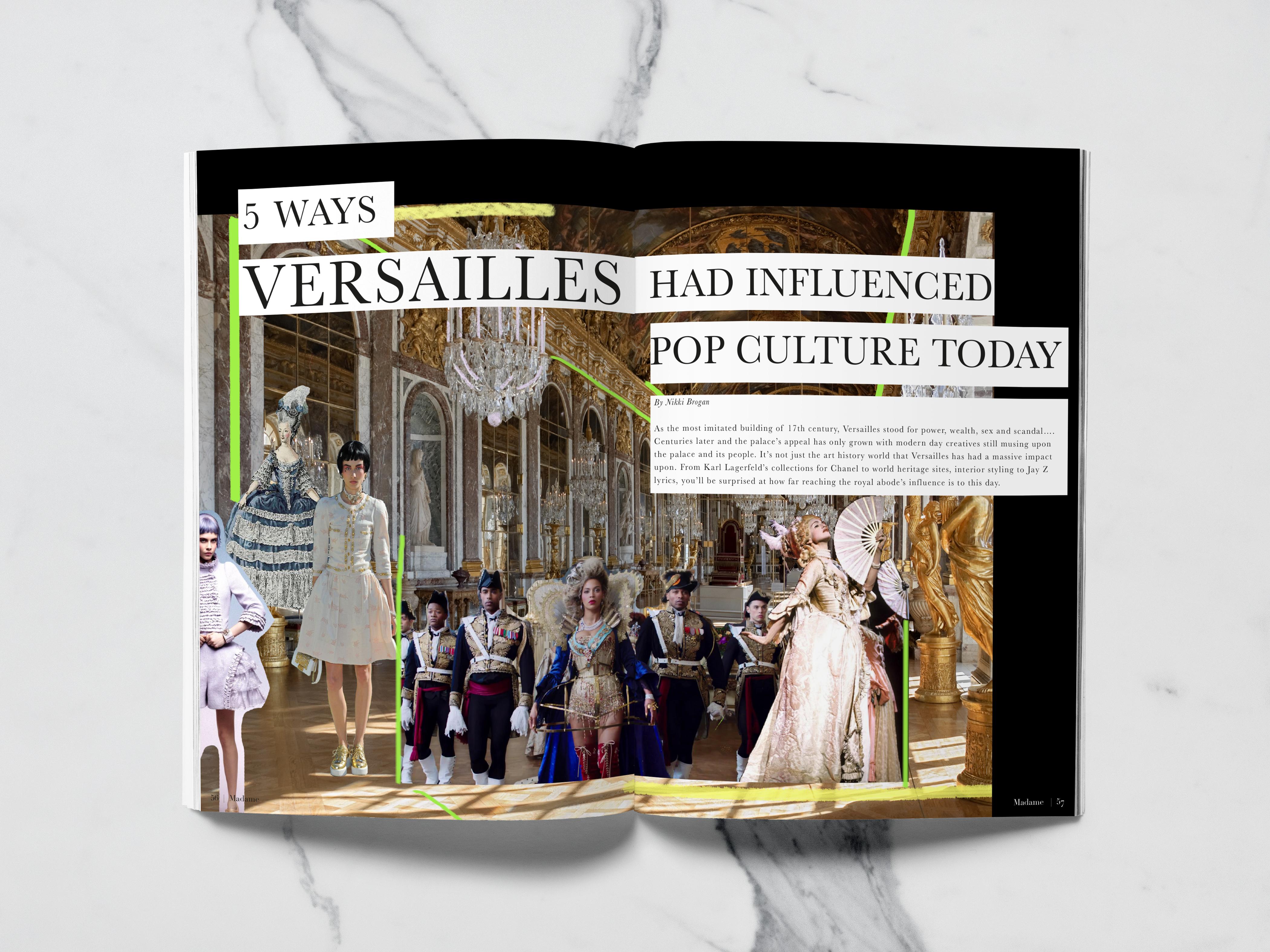 Magazine spread showcase (1)