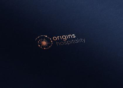 Logo embossed.jpg