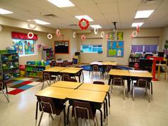 elementary_school_classroom.jpg