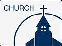church home button.png