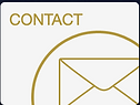 contact home button.png