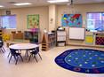 preschool_classroom.jpg