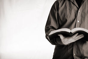 man_with_open_bible.jpg