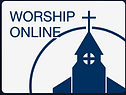 worship online home.png