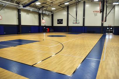 gym_interior.jpg