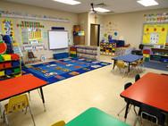 early_childhood_classroom.jpg