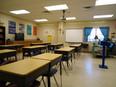 middle_school_classroom.jpg