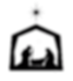 Nativity Logo Black.png