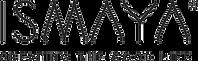 logo_ismaya-dark.png