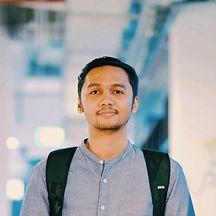 Hilman Desfakhrian Putra.jpeg