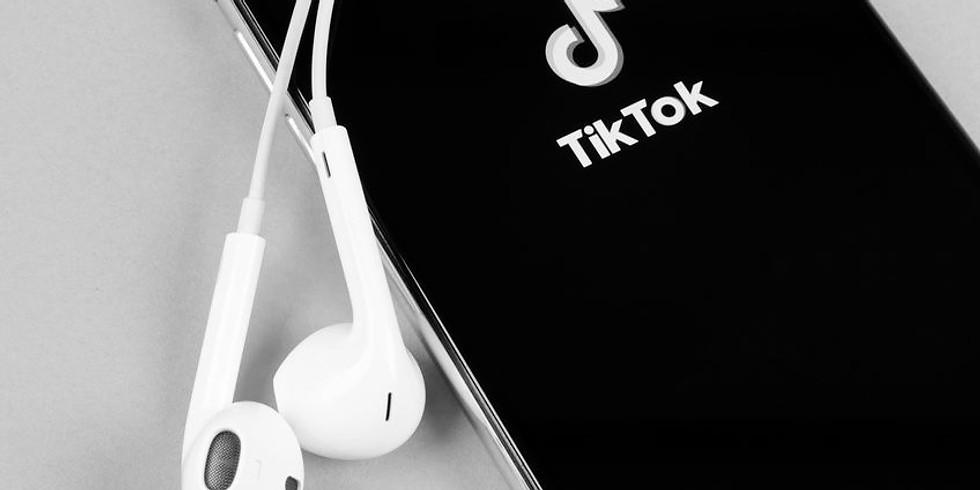 How to Start TikTok for Business