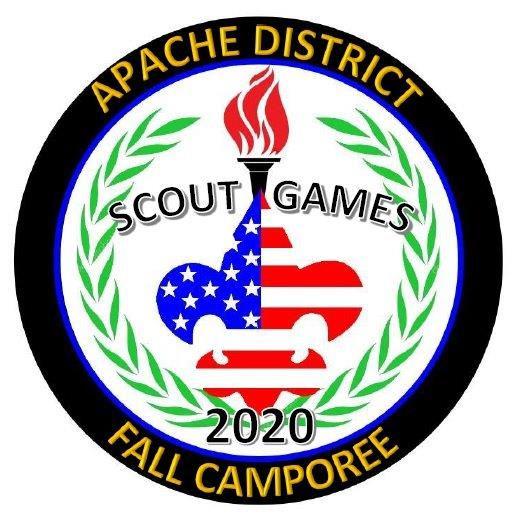 Camporee logo 2020.jpg