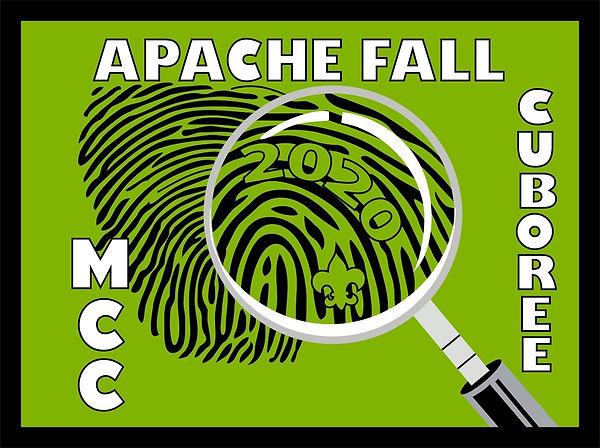 Fall Cuboree Logo 2020.jpg