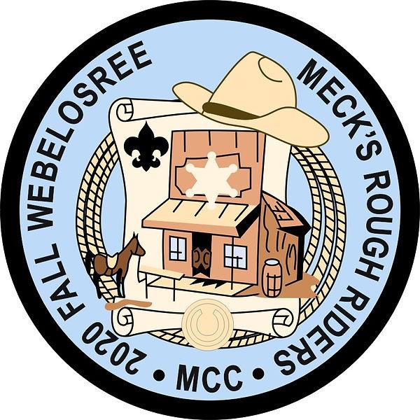 Webelosree Logo 2020.jpg