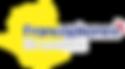COCOF_Logo Francophones Bruxelles.png