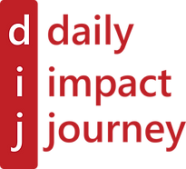 DIJ_Logo_NewBrand_Red_2019.png