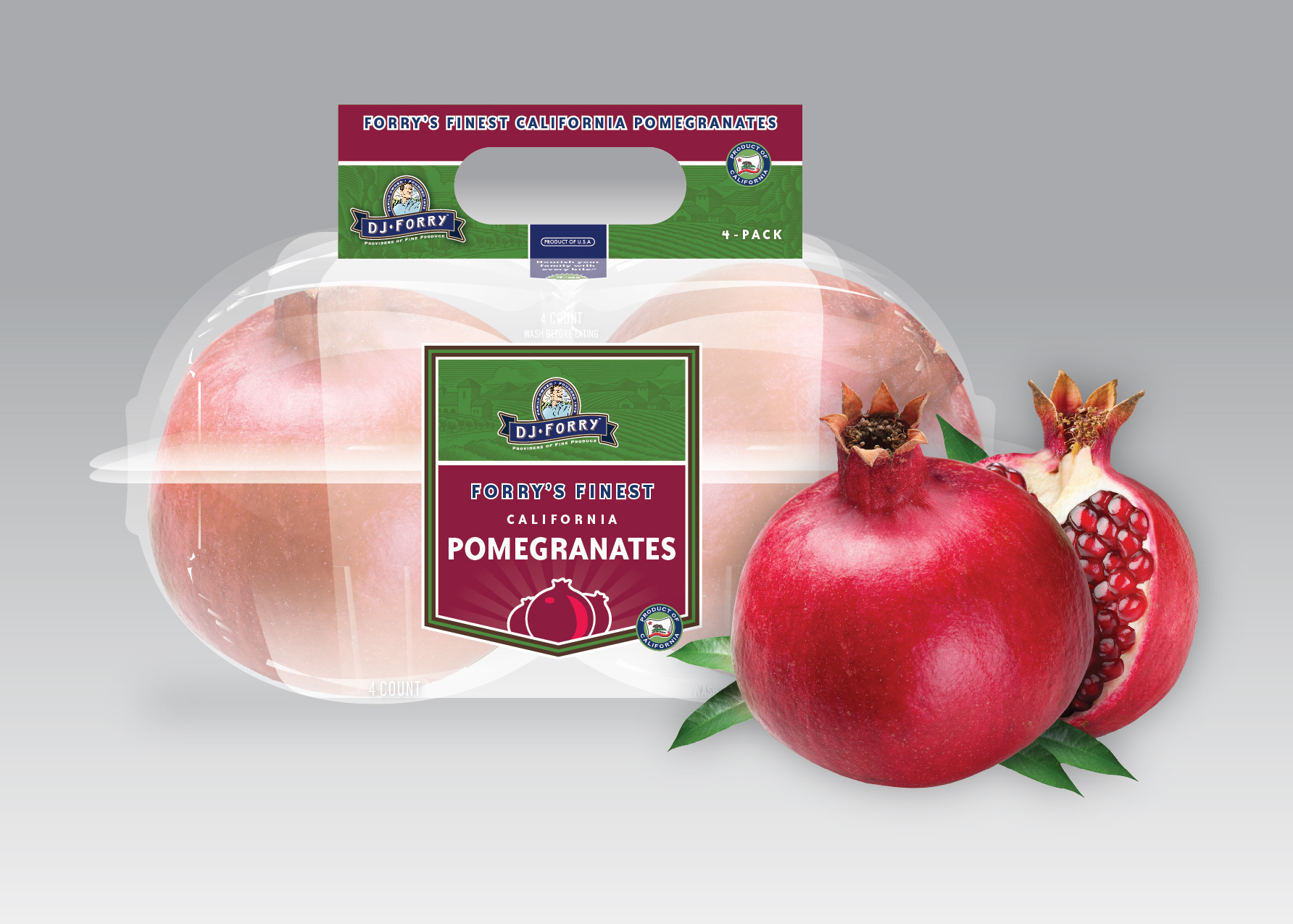 4PackPomegranate3D-03