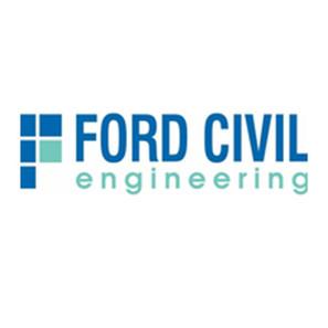 Logo_0008_FORD-CIVIL.jpg