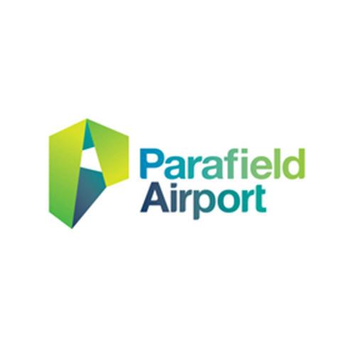 clients_0004_parafield-logo.jpg