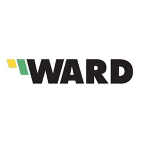 Logo_0000_ward-civil-logo.jpg