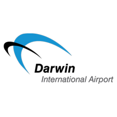 Logo_0010_Darwin_International_Airport.j