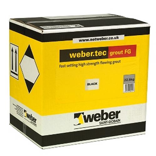 WEBER TEC Sealants