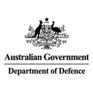 Logo_0016_australian_government.jpg