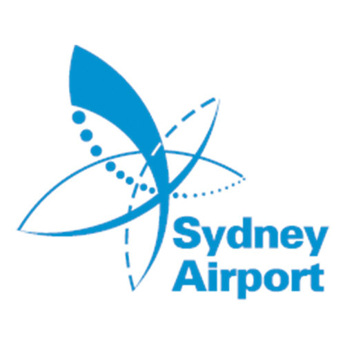 Logo_0001_Sydney_Airport_Logo.jpg