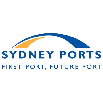 sydney-ports-logo.jpg