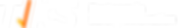 TIKS-Logo_with_Tagline-RGB-Reversed.png