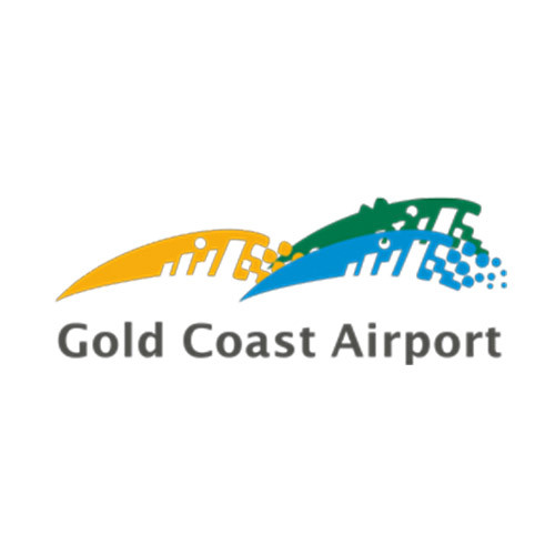 clients_0009_Gold_Coast_Airport_Logo.jpg