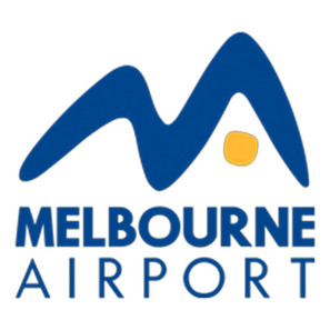 Logo_0003_Melbourne_Airport_logo.jpg