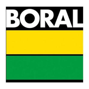 Logo_0014_BORAL-LOGO.jpg