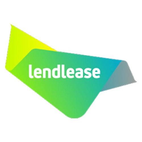 Logo_0004_LEND-LEASE-logo.jpg