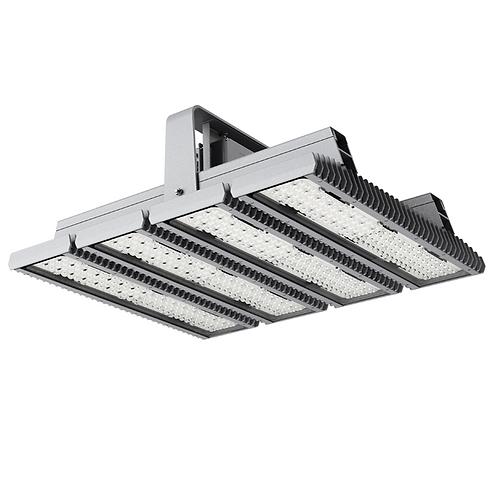 EWO R Series LED Apron Luminaire