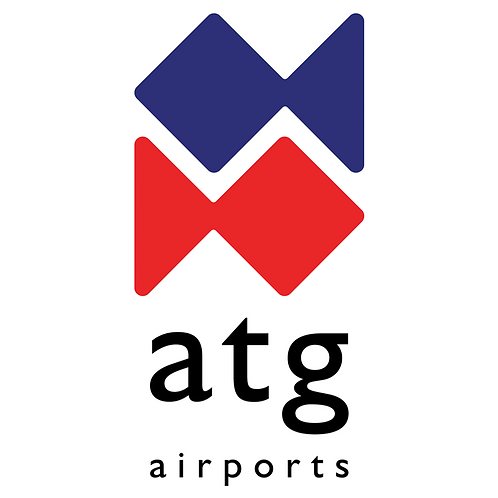 ATG Airports AGL Iris fitting