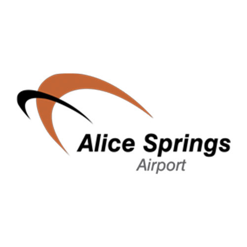 clients_0013_Alice_Springs_Airport_logo.