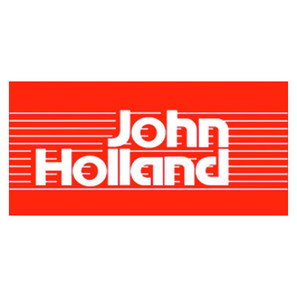 Logo_0005_John-Holland-logo-2.jpg