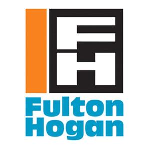 Logo_0007_Fulton_Hogan.jpg