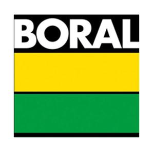 clients_0011_BORAL-LOGO.jpg